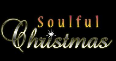 iExpect Presents:  The Soulful Christmas Concert