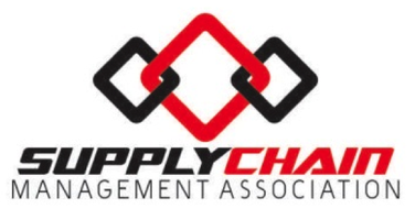Supply Chain Management Association