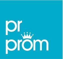 PR Prom
