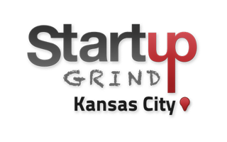 Startup Grind Kansas City Hosts Herb Sih (Founder / Think...
