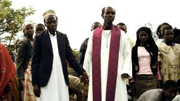 Sharing Faith: A Special Screening of The Sundance...