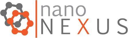 nanoNEXUS 2013