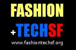 GEEK STYLE LOUNGE, Series 2 & FASHION+TECHSF 2nd Year...