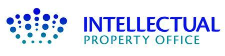Intellectual Property - Value Creation
