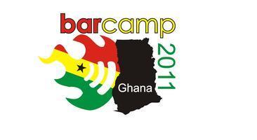 Barcamp Ghana 2011