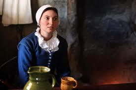 Bringing the Worlds of 17th Century Women to Life