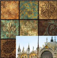 La Serenissima: Music of Venice and Her Others