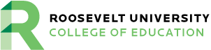 26th Annual Summer Reading Clinic at Roosevelt University