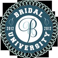 the Bridal University