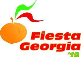 Fiesta Georgia