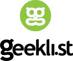 Geeklist takes New York Hack-a-thon