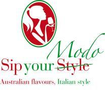 Sip Your Modo: Australian flavours, Italian style