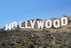 Breaking In To Hollywood