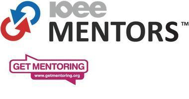 Get Mentoring - an introduction to business mentoring
