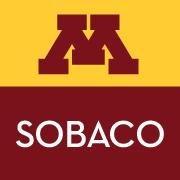 U of M Social Media & Business Analytics Collaborative logo