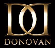 "Donovan Presents ""New Year's Eve 2012"" @ Yoshi's San..."