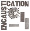 Encaustication ATC Themed Open Studio
