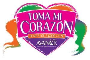 AVANCE's 11th Annual Toma Mi Corazon