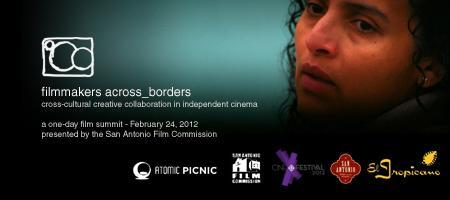 filmmakers across_borders