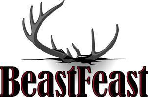 Beast Feast Arkansas 2012