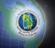 The UA System Scholars Institute 2012