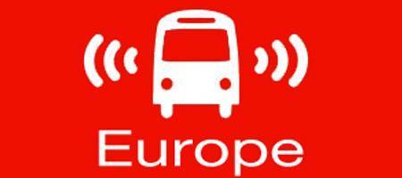 StartupBus Europe - Zurich stopover - Breakfast /...