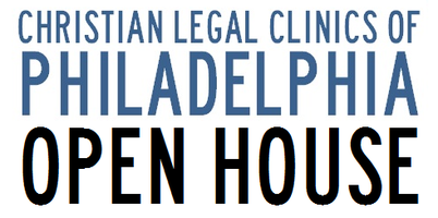 CLCP Open House
