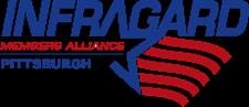 InfraGard Pittsburgh logo