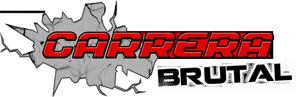 Carrera Brutal - Queretaro, QRO - Registro para...