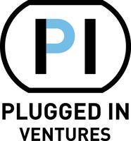 PluggedIn BD logo