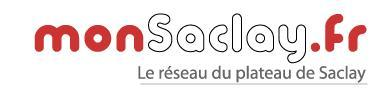 monSaclay Live : 24 mai 2012