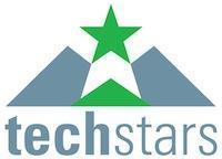TechStars / Las Vegas Entrepreneurial Community Happy...