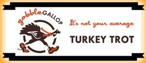 Gobble Gallop 2012 (Registration is still available...