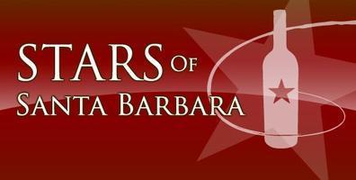Stars of Santa Barbara 2014