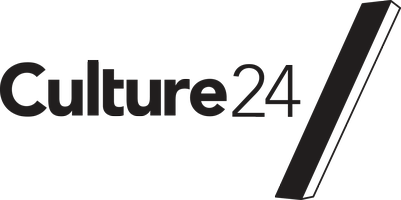 Culture24 & BBC Things To Do Briefing (Cardiff pm)