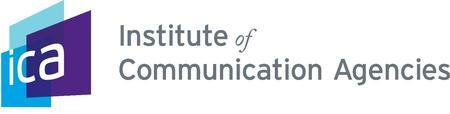 ICA Digital Committee Presents: Gareth Kay