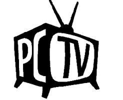 PCTV Annual Appeal    Support your Community...