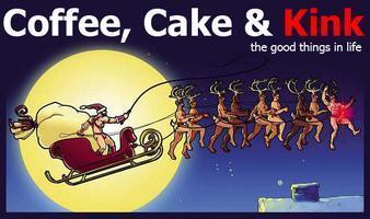 CCK Christmas Shopping & Social Evenings