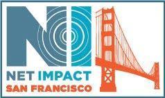 Net Impact Volunteer Opportunities