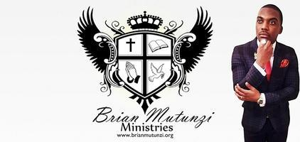 Brian Mutunzi Ministries