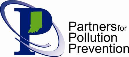15th Annual Indiana Partners for Pollution Prevention...