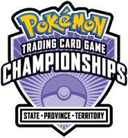 Pokemon SPT Championship BC Provincials
