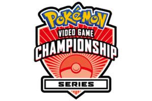 Pokemon VG Regional Championship