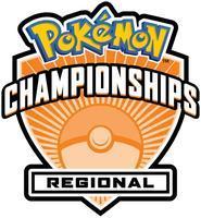 Pokemon TCG Regional Championship