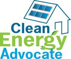Clean Energy Series: January Workshop