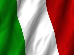 Grande Spettacolo Italiano Angelo Venuto & Friends...