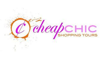 Cheap Chic Shopping Tours