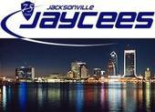 Jacksonville Jaycees April Membership Meeting