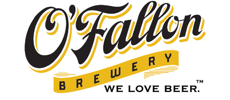 O'Fallon Brewery Hosted Beer Tasting Event