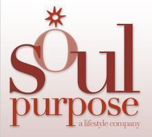 Soul Purpose - Dallas Northwest Party With A Purpose
